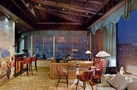 art deco office.  deco modern office design blending elegant style and homey feel with art deco  decor on