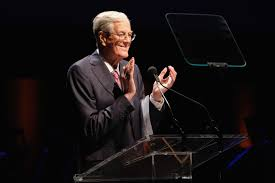 recode do the koch brothers want their own media empire
