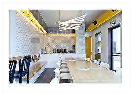 Interior Design Management Interesting New Interior Designing Project T O P 48 I F R A U C E L D G N J H