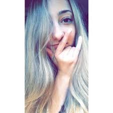 Amanda Beitel (@_amandabeitel) | Twitter