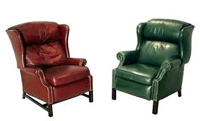 lazy boy leather mission style recliner fascinating reclining arm chair by home improvement drop dead gorgeous