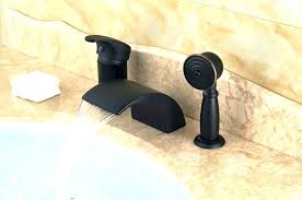 full size of bathrooms on a budget carrum downs hull dublin 15 replacing bathtub faucet