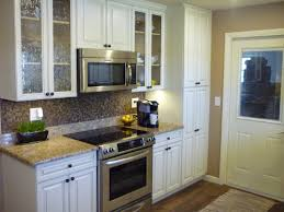 kitchen bathroom cabinets gallery sunrise remodeling fort