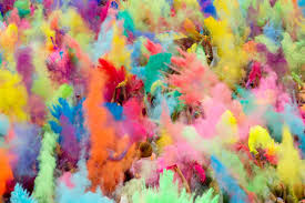 words sample essay on holi the festival of colors holi