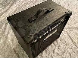<b>marshall</b> - Купить музыкальную аппаратуру в Санкт-Петербурге с ...