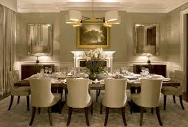 french style dining tables perth. full size of dining:beach style dining tables stunning country like the colors french perth