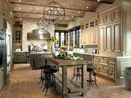 country kitchen chandelier ideas french country kitchen chandelier and french country kitchen chandelier french country kitchen