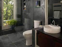 bathroom color paintDownload Bathroom Paint Designs  gurdjieffouspenskycom