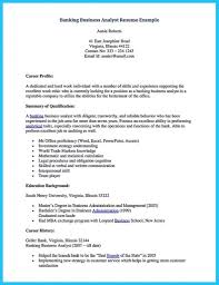 Resume Formidable Objective For Bank Teller Sample With Experience