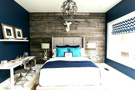 decoration navy blue bedroom color schemes large size of dark and yellow grey curtains ideas