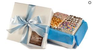 Kitchen Gifts Holiday Gift Guide For The Serious Sweet Tooth Undiscovered Kitchen