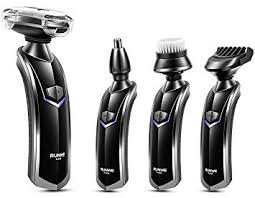 Image result for men grooming shaver