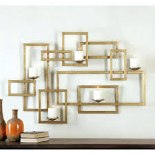 wall mounted candle sconce candle wall holders wall mount candle holder for nice gift intended for