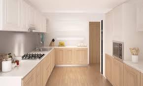 Parallel Kitchen Parallel Kitchen Layout Images
