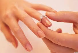 Bildresultat för ringfinger