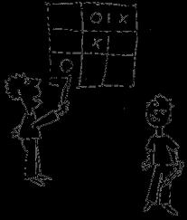 Programming Coordinated Behavior in Java