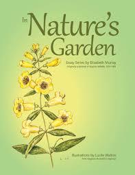 In Nature's Garden | Mountain Lake Biological Station, U.Va.