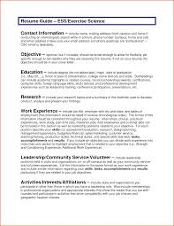 A Sample Of A Resume For A Job Surgical Robotics Resume Expert