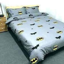 batman lego twin bedding bed set full size sheets queen sheet