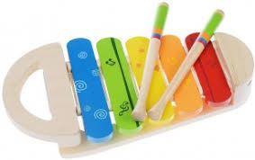 Купить <b>игрушки Hape</b> онлайн: цены на детские <b>игрушки Hape</b> ...