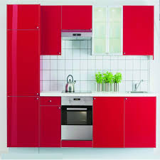Used kitchen cabinet doors Unfinished Indian Kitchen Cabinet Used Kitchen Cabinet Doors Kitchen Cabinet Indian Kitchen Cabinet Used Kitchen Cabinet Doors View Indian