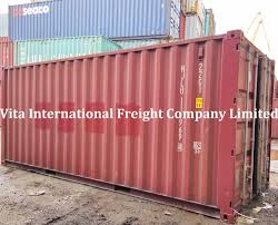Shipping Container China Shipping Container For Sale China Shipping Container For