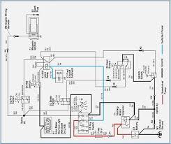 bobcat 743 starter wiring diagram fidelitypoint net bobcat 743 wiring diagram pretty john deere 155c wiring diagram s electrical circuit