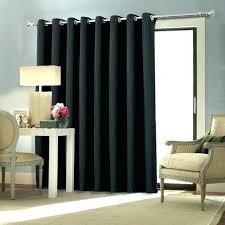 what size curtains living room sliding door curtains large size of curtain rods over sliding glass door pictures of what size ds for sliding glass doors