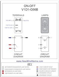 20 Toggle Switch Wiring Diagram How to Wire a Toggle Switch Diagram