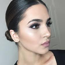 makeup yay gorg makeup makeup glam makeup face bridal makeup makeup hair y makeup makeup inspo