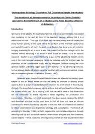my adventure essay megagiper com  write good research methodology dissertation essay writing help online