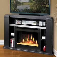 Living Room Furniture Tv Stands Furniture Tv Stands With Electric Fireplaces Fireplace
