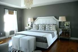 gray master bedroom ideas grey heavenly or other landscape design is purple