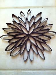 diy toilet paper wall decor mesmerizing wall art without toilet paper roll diy pap on diy on toilet paper wall art with mesmerizing wall art without toilet paper roll diy pap on diy tissue