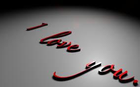 i love you wallpaper hd free