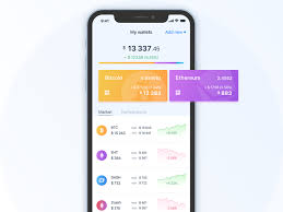 Bitcoin wallet designed by czech. Bitcoin Wallet Bitcoin Wallet Bitcoin Coin App