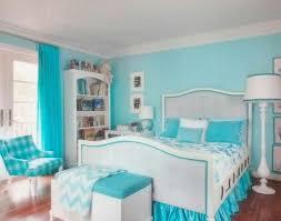 bedroom design for girls blue. Contemporary Design Blue Girl Bedroom Ideas Incredible For Teenage Girls And  Best 25 Interior Intended Bedroom Design For Girls Blue U