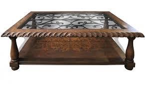 coffee table tuscan coffee table ideas inspi tuscan coffee table regarding tuscany coffee table