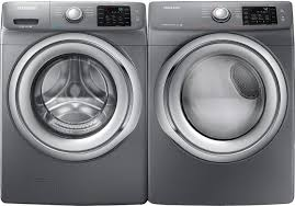 samsung platinum washer and dryer. Brilliant Dryer Hover To Zoom Intended Samsung Platinum Washer And Dryer 2