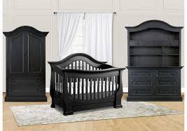 Furniture Furniture Store Davenport Ia Nice Home Design Best In