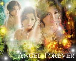 MS.ANGEL LOCSIN Discover the Secret Ingr. for Happiness w.