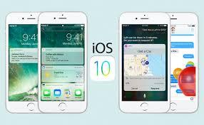 iphone 10000000000000000000000000000000000000000000. cara mudah melakukan update ios 10 ke iphone, ipad, dan ipod iphone 10000000000000000000000000000000000000000000 p