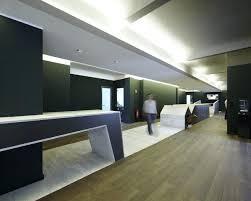 modern office design trends concepts. Modern Office Design Trends Building Concepts Exterior Image Of Cute Lighting D