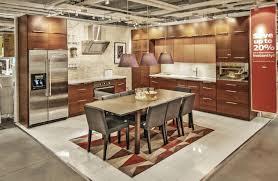 Kitchen Showroom Ikea Kitchen Showroom Display Kitchen Renovation Designs