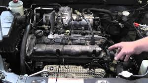 how to check for a jumped timing chain or belt how to check for a jumped timing chain or belt