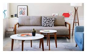 cool sofa beds. Best Sofa Bed Reviews Cool Beds