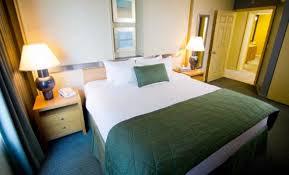 Amazing ... 2 Bedroom 4 Of 9 ...