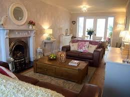 Long Living Room Layout Uk Aecagraorg