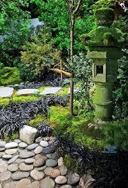 Japanese Gardens Design 25 Best Style Zen Images On Pinterest Japanese Garden Design