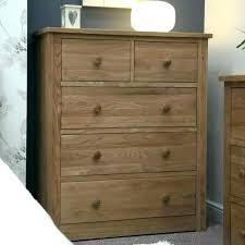 small wood dresser small small wooden dresser knobs